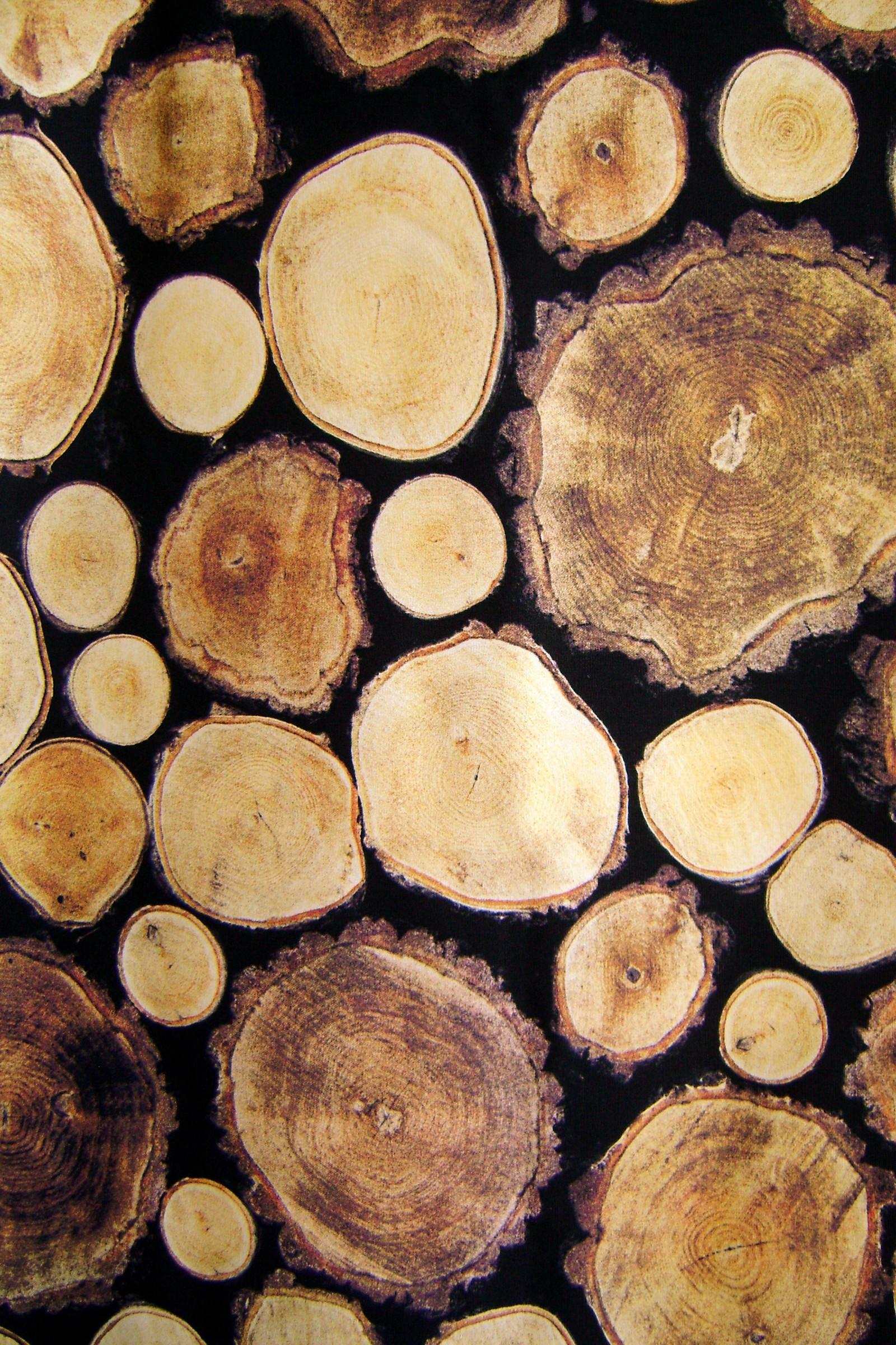 fbeacc431ac1 Zbytek IKEA látky MARGARETA - dřevo 150 x 69 cm   Zboží prodejce ...