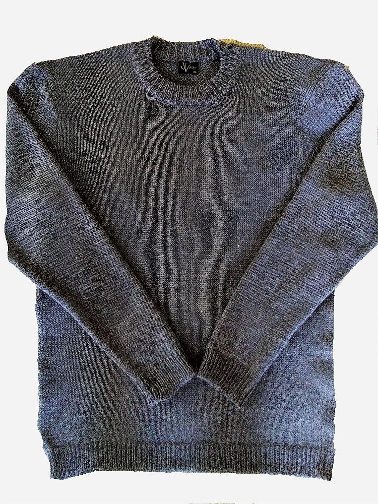 Pánský pulovr   Zboží prodejce vopalkovaj  bc3ab24342