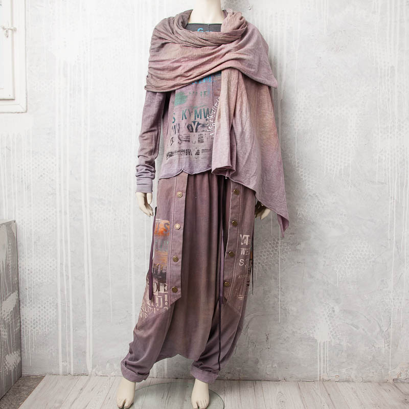 460efc446e0 Kalhotová sukně - vel. L   Zboží prodejce adelaide design