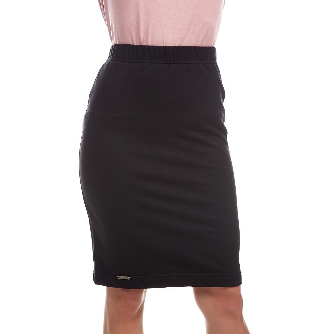 Pouzdrová sukně KARLA   XS 127b09c810