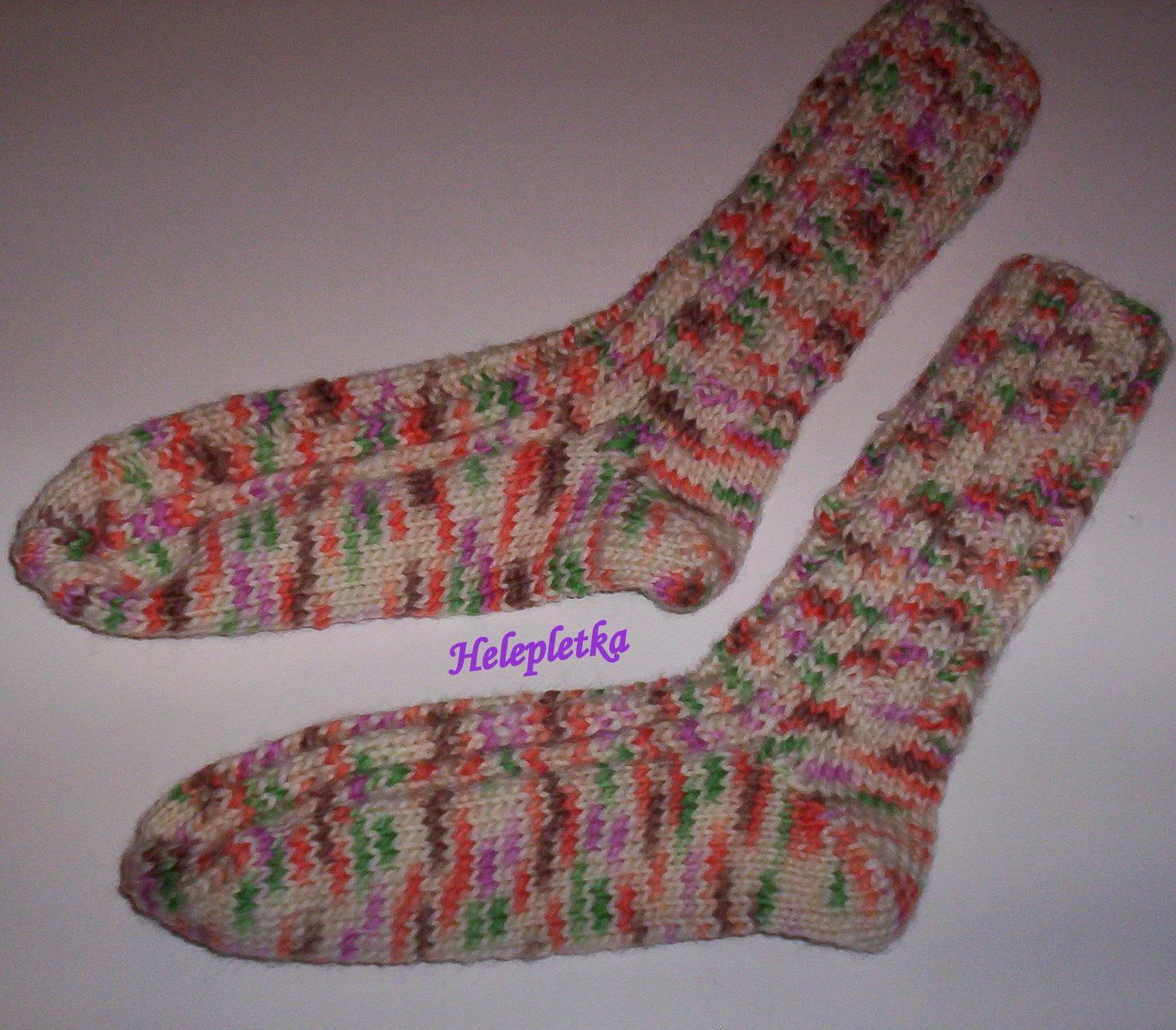 Merino ponožky vel. 37-38   Zboží prodejce helepletka  5d93878828