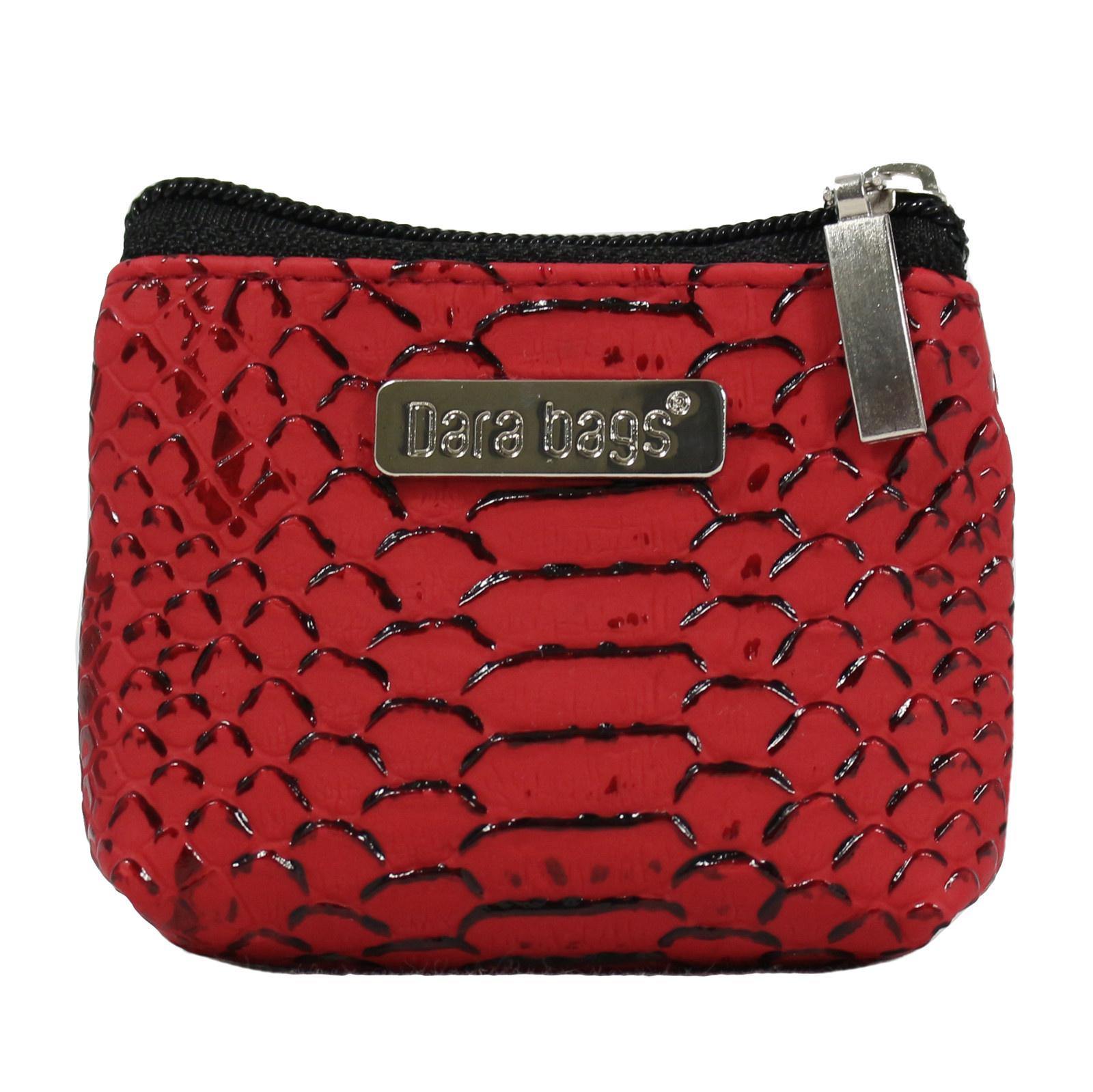 d3bae7c5c9 Baggie Mini no.385   Zboží prodejce Dara bags