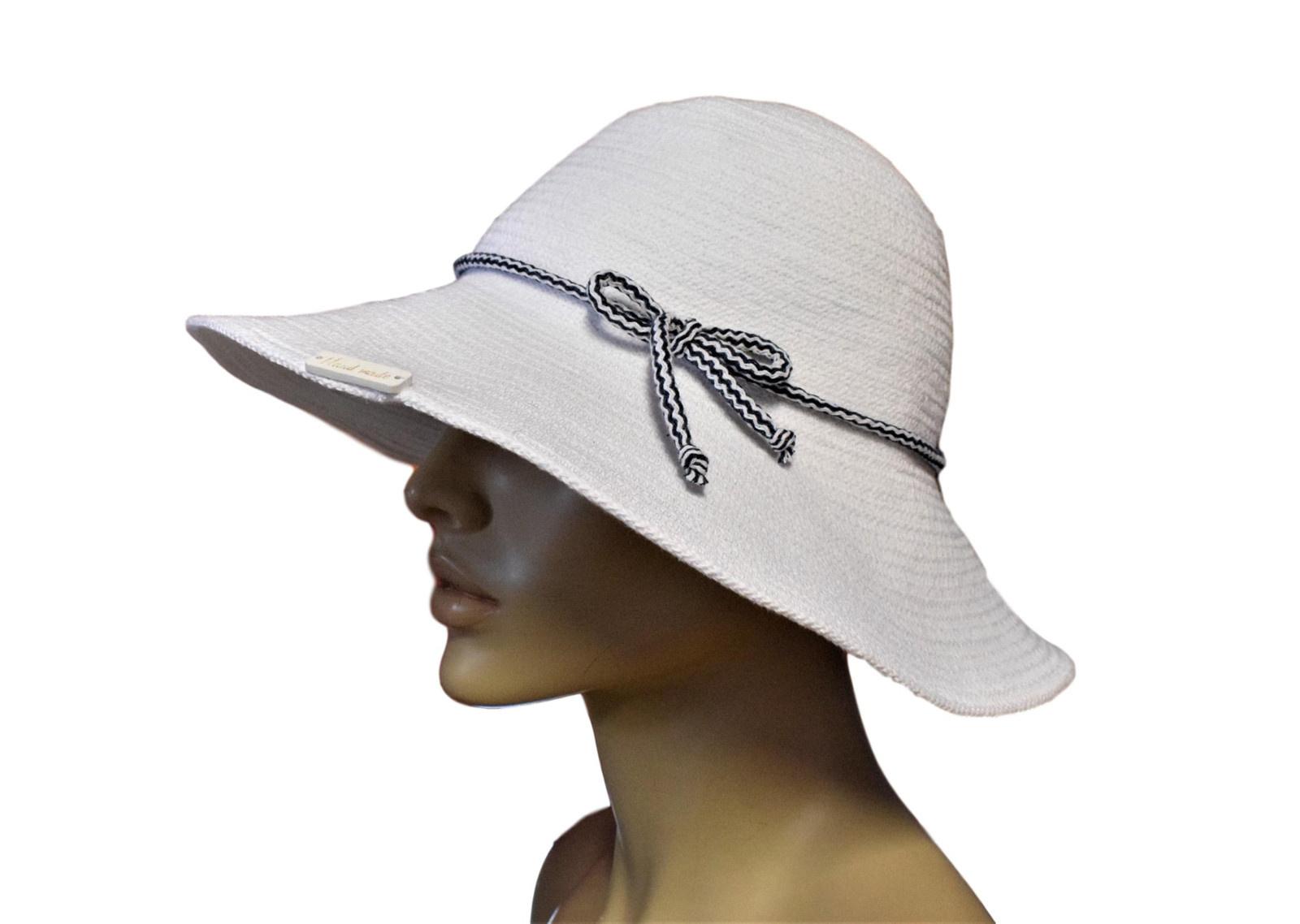 04851924098 Bavlněný klobouk 1887- obvod 54 cm   Zboží prodejce ledova2014 ...