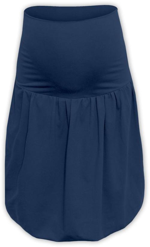 d2d8520ca7c9 Balonová sukně jeans   Zboží prodejce JOŽÁNEK