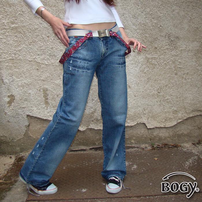 25fdd24f84d dívčí riflové kalhoty