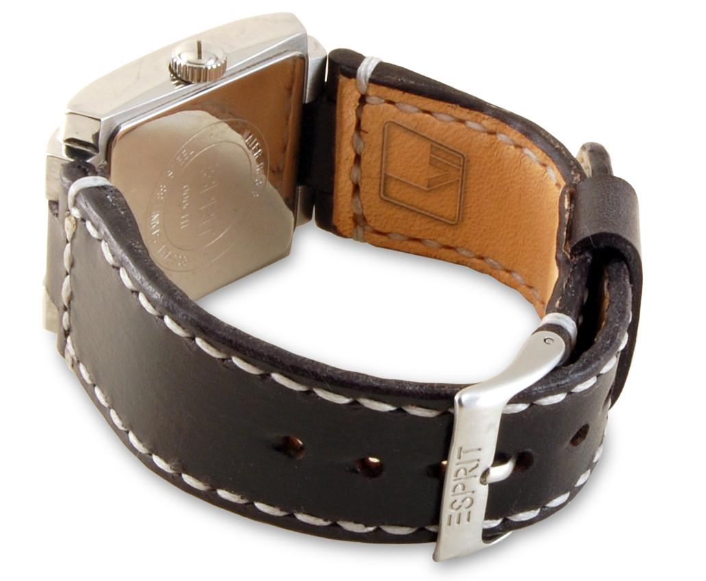 Pásek na hodinky   Zboží prodejce Lasota Vít  2e3b321911