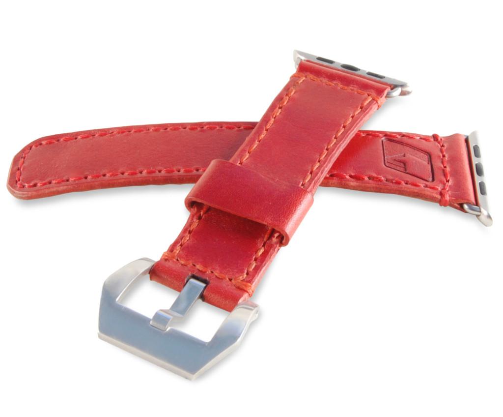 Pásek na apple watch v002   Zboží prodejce Lasota Vít  1398f673f0