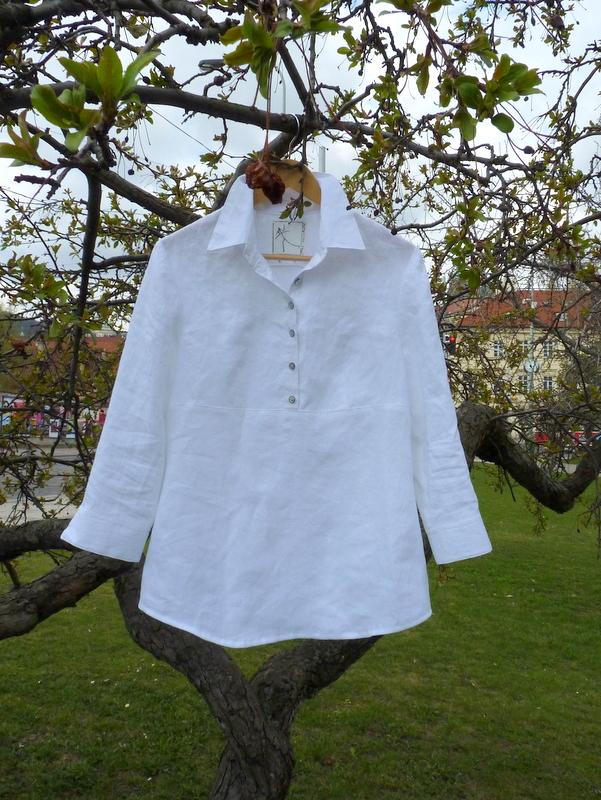 e6b0e139327 košile