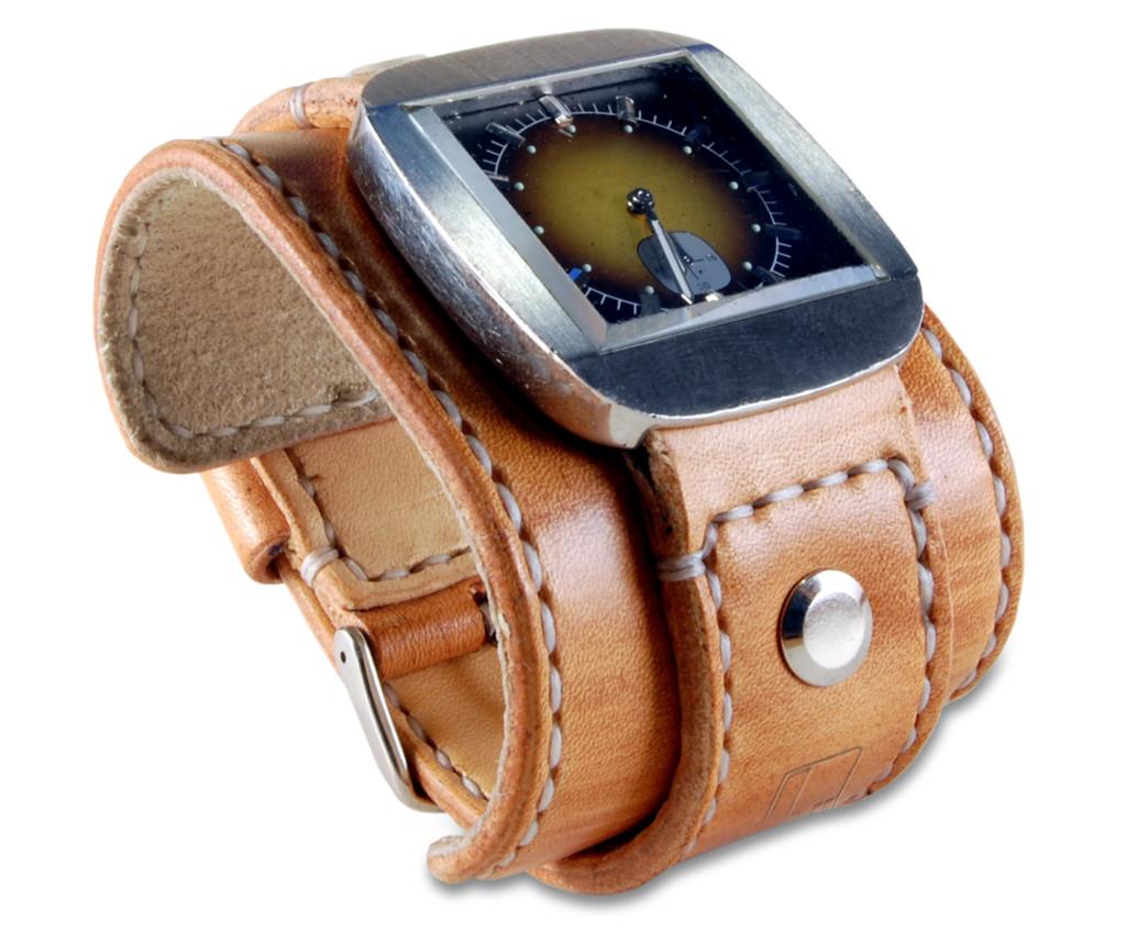 Pásek na hodinky v002   Zboží prodejce Lasota Vít  ddfe7ab96b