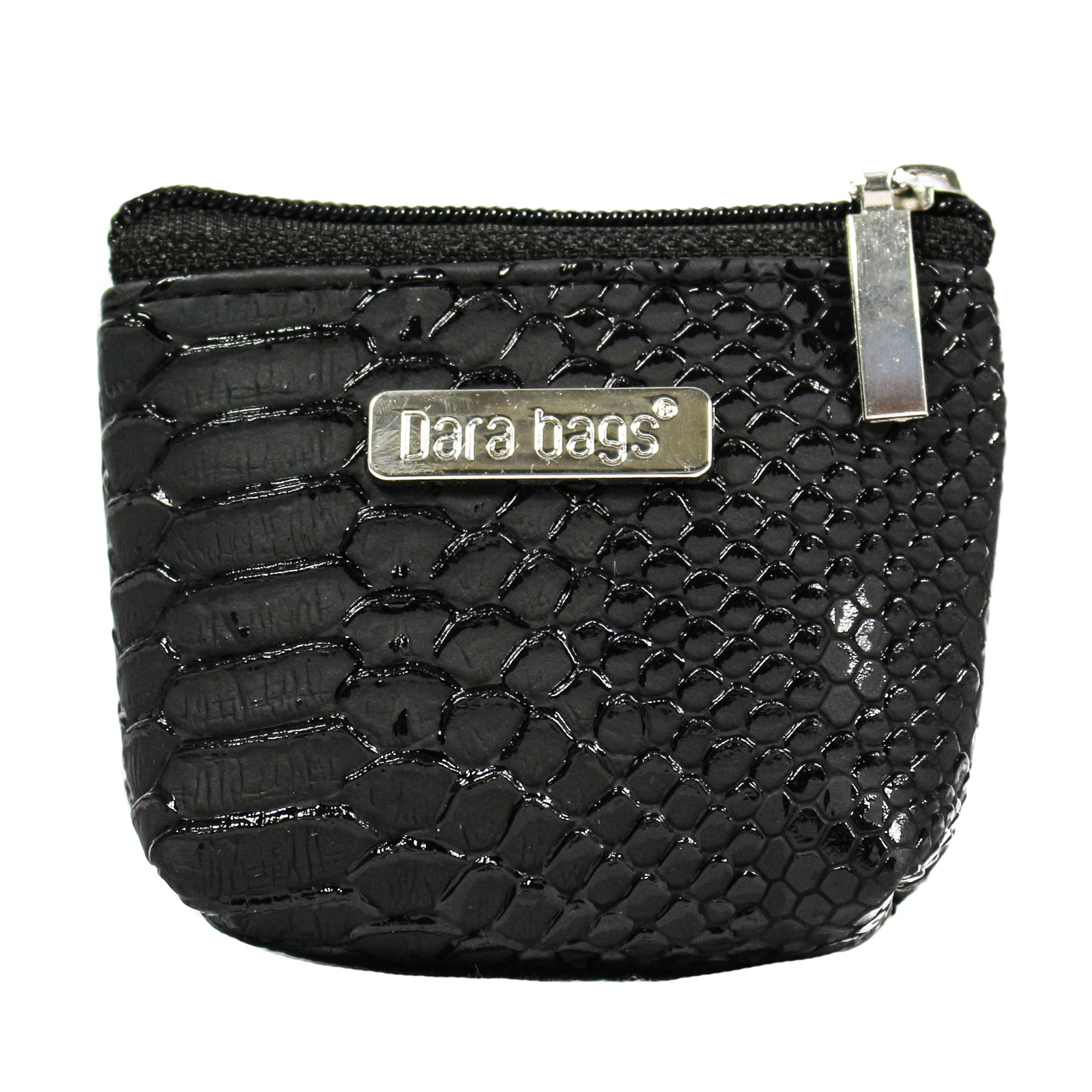 5e83ae4ec4 Baggie Mini no.374   Zboží prodejce Dara bags