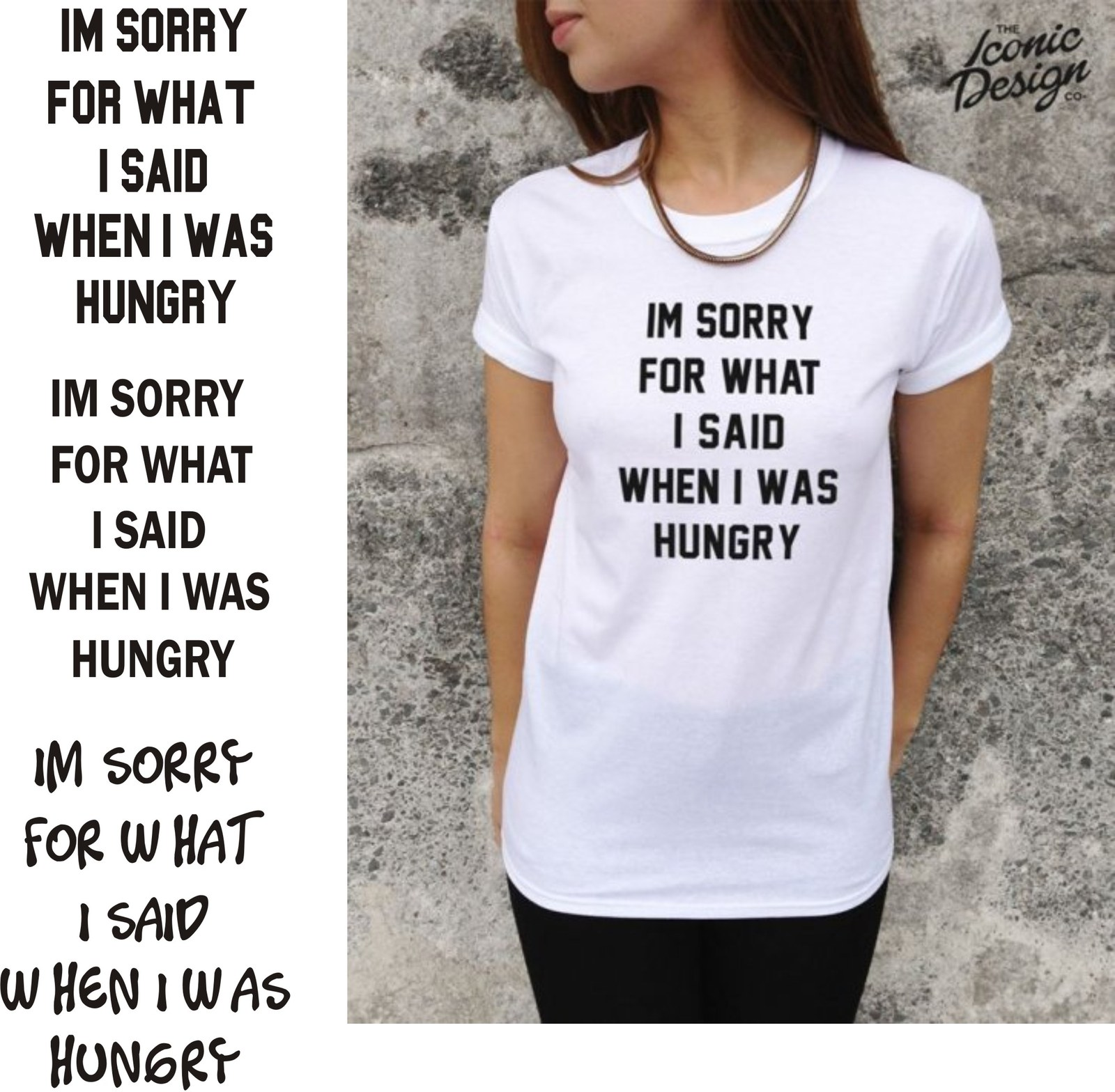 Nažehlovací nápis na tričko   Zboží prodejce Julián  d8ee263412