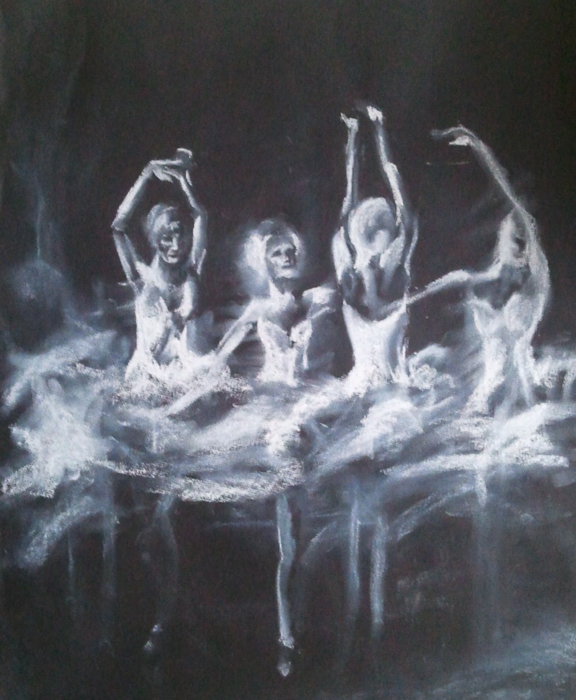 Baletky Zbozi Prodejce Frosta Fler Cz
