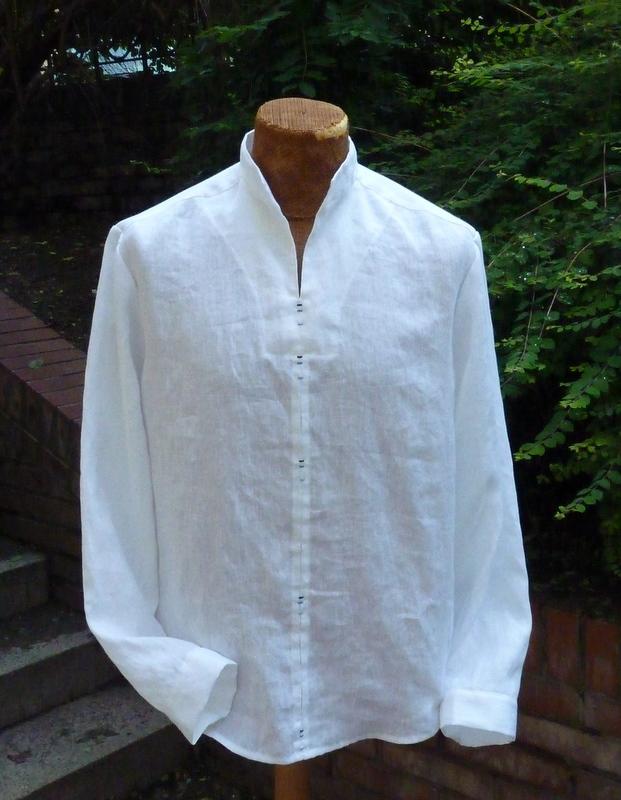 303449ae6bf košile