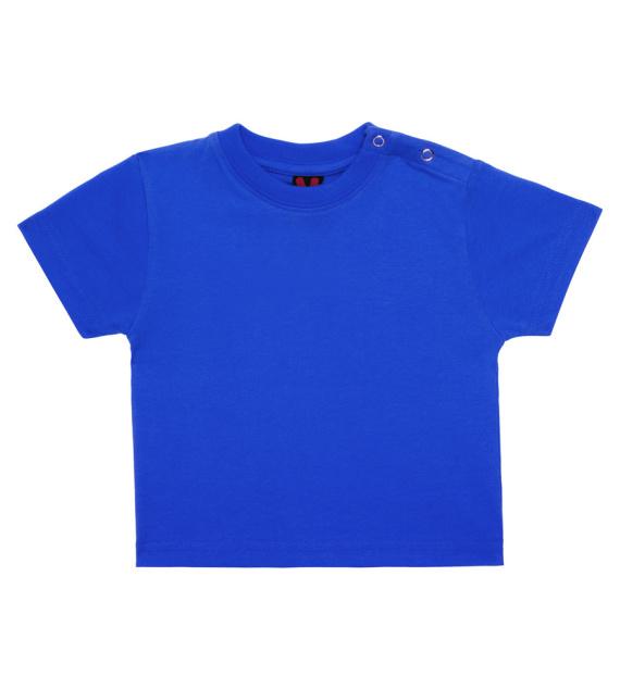 e1d1aec8ced Dětské tričko Baby bez potisku   Zboží prodejce chameleo