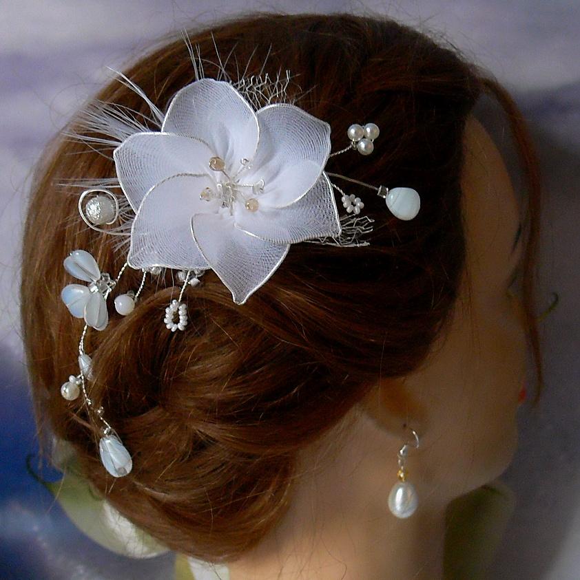 lotosový květ   Zboží prodejce PresentsRadka  543f13c94f