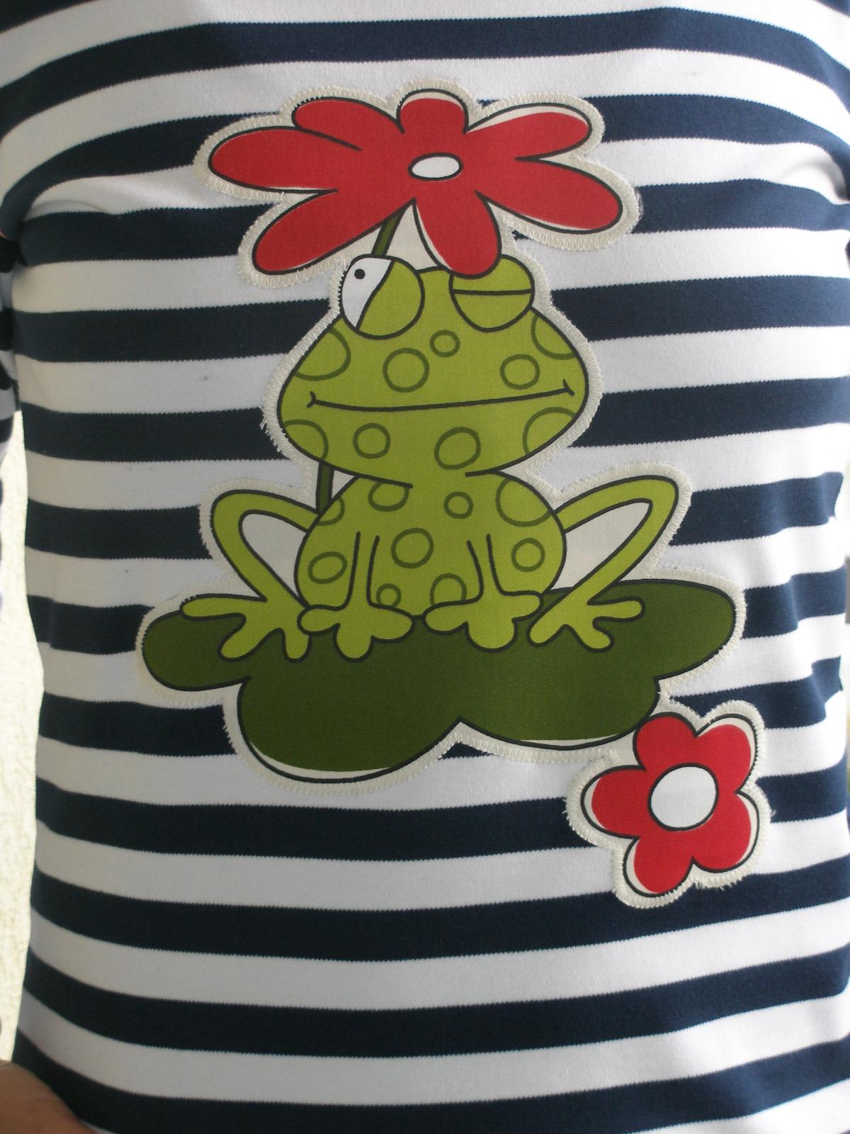 26c7f9a0ab7 NA PŘÁNÍ...bláznivé tričko...   Zboží prodejce jmmoda