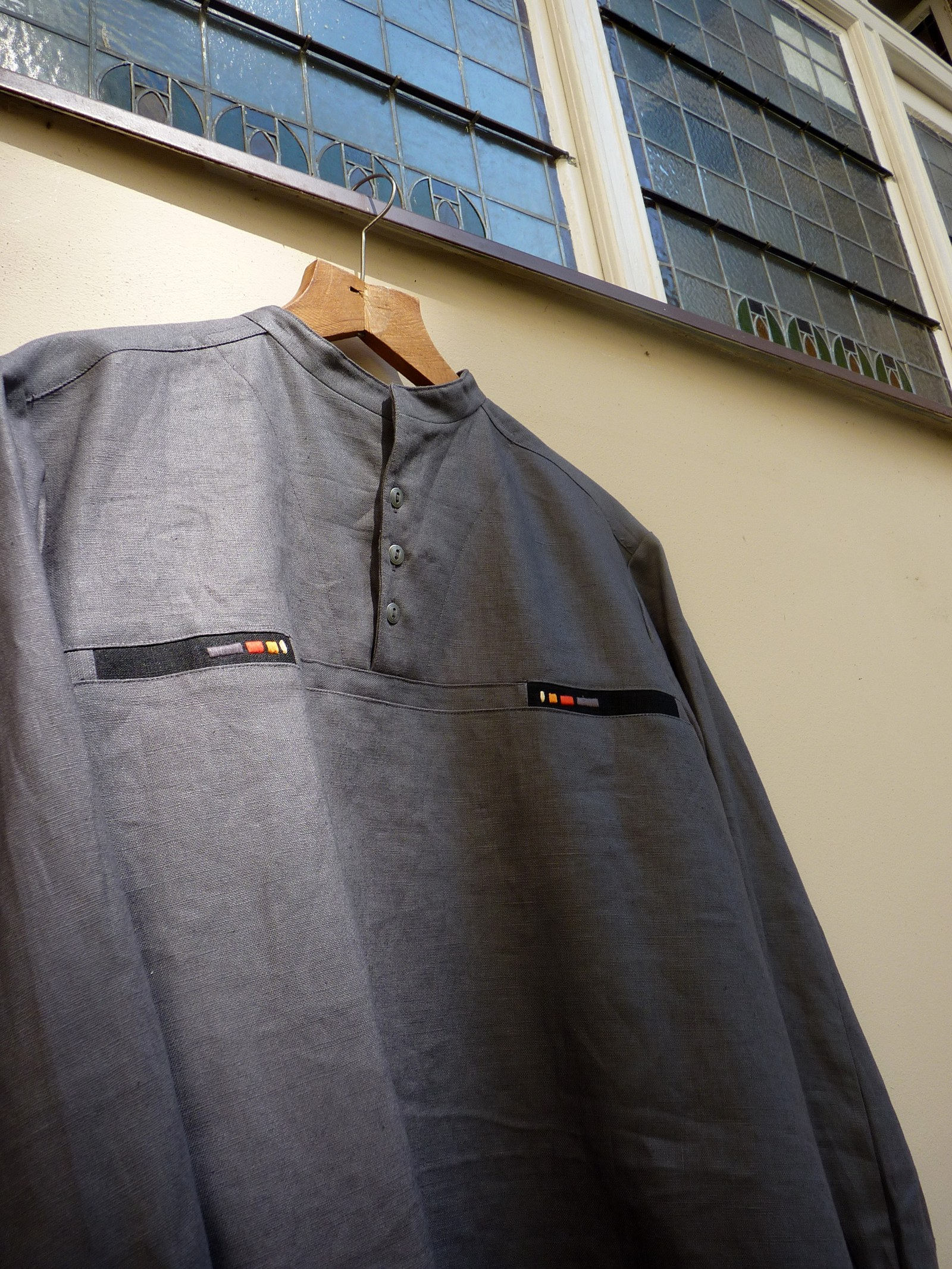 fa10c47fbc2 košile