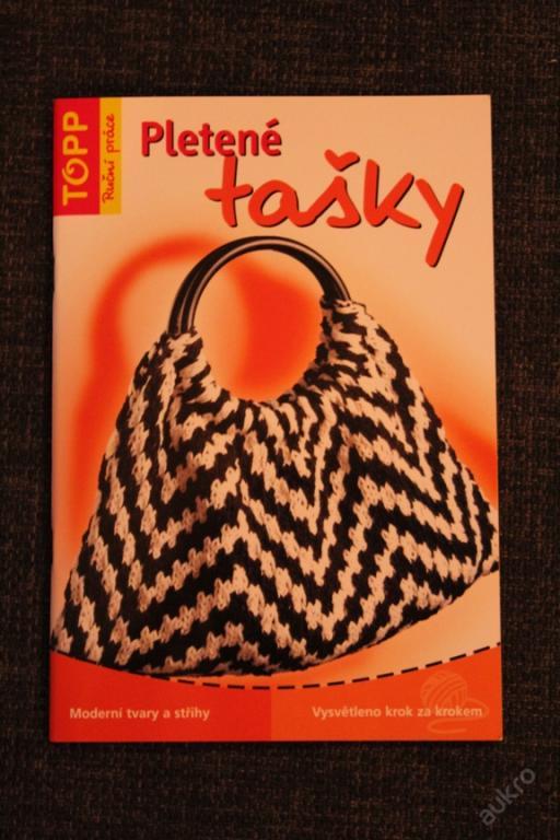b35125b5cb Pletené tašky   Zboží prodejce Khaki-materiál