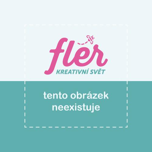 Samolepící etikety na ručně dělané výrobky - 60ks   Prodané zboží prodejce  želvička  0afd2e1416