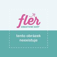 Červené zavinovací šaty s dlouhým rukávem (velikost M) 55797cdca58