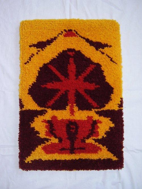 Feng-shui kobereček