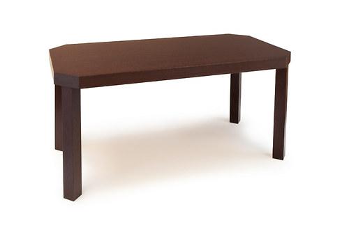 Stůl wenge