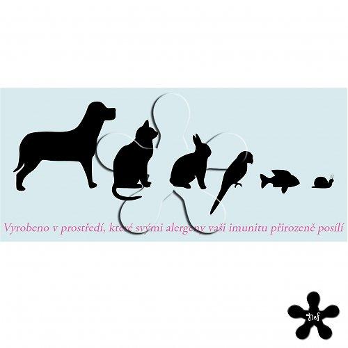 Animal Friendly banner