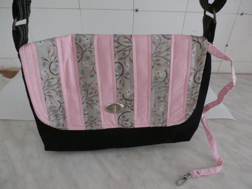 taška s klopou