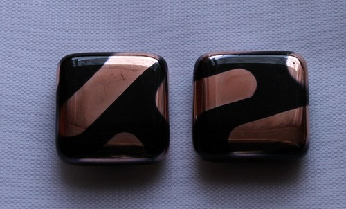 Korálky 2052 (18x18 mm)