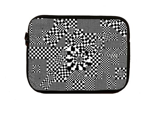 CTVEREC -Laptop Obal 13,12,10 inch