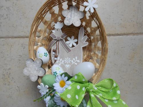 jaro-slepička v košíku