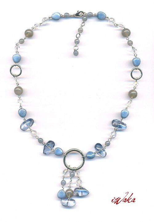 Future náhrdelník