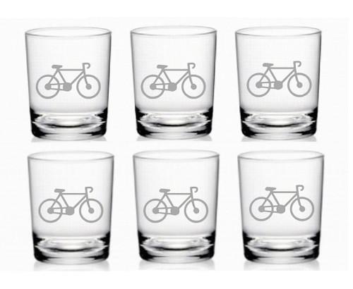 Štamprlata pro cyklistu II.