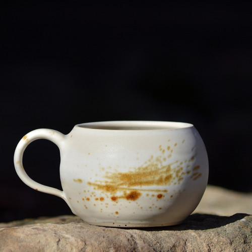 Hrneček Valounek 300 ml - Vůně kávy