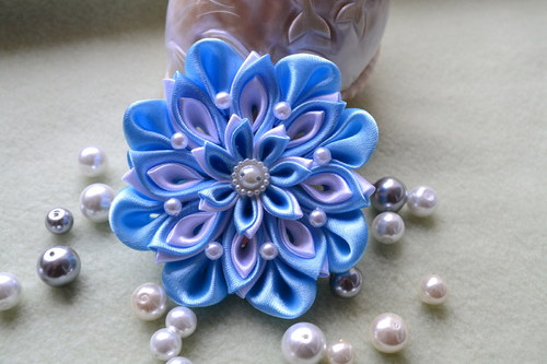 Mořská perla