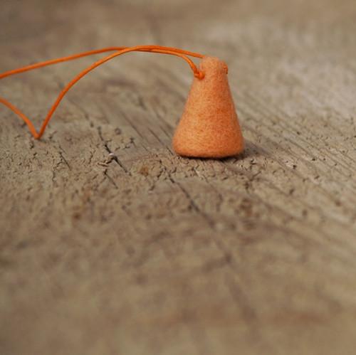 Meruňkový jehlan