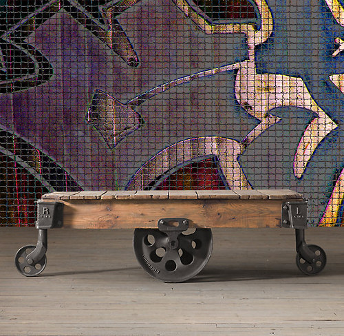 Luxusní vliesová tapeta,,Street art,,
