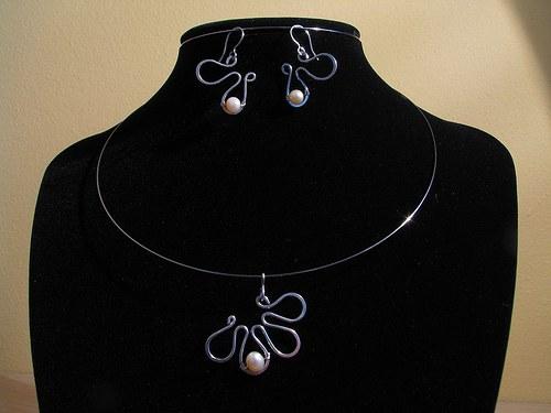 Sada - říční perla