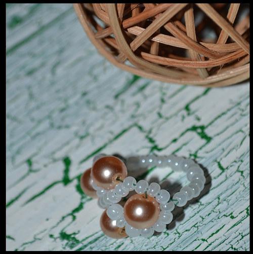 Los perlos