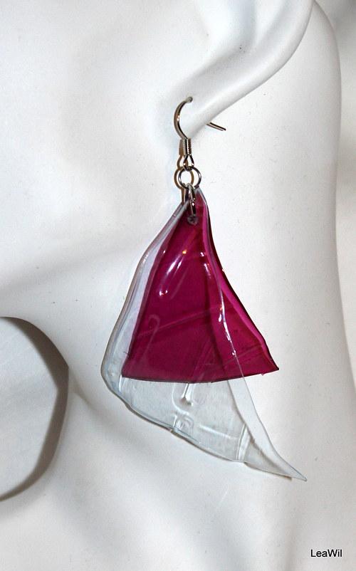 Malinové trojúhelníky