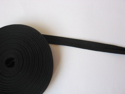 Šikmý proužek 14 mm