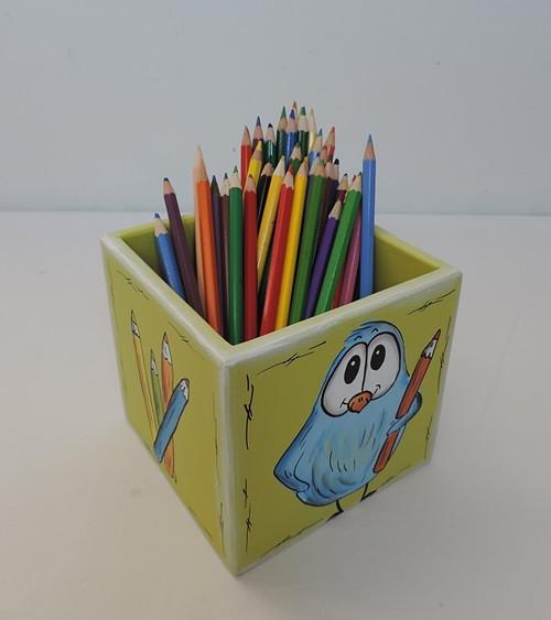 Stojan na tužky-velký-pipinky