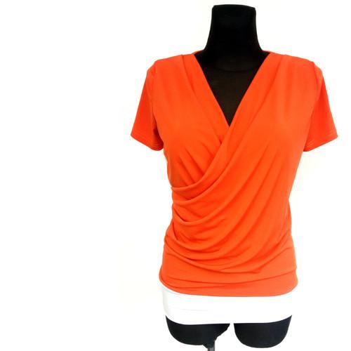 T-shirt / Saara VI.
