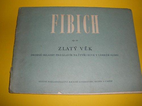 Fibich 1960