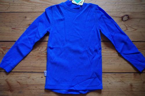 Tričko dětské - vel. 116