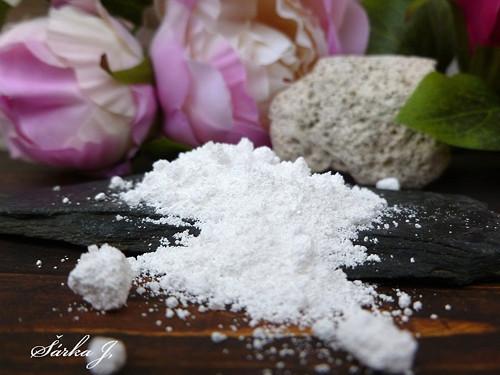 soda bicarbona - 1 kg