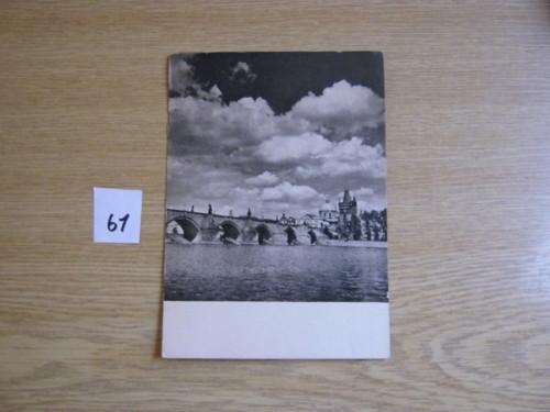pohlednice prošla praha/61