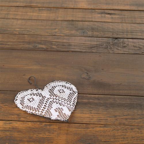 Perníkové srdce z Pardubic
