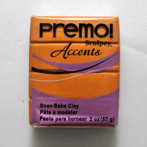 PREMO / Zlatá (5303)