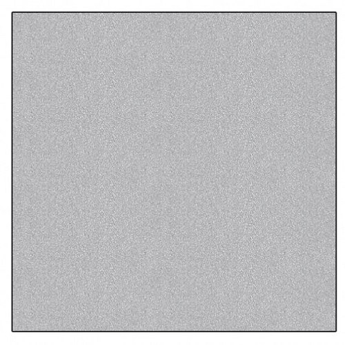 Kartonová deska / 15 x 15 cm